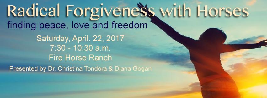 FB Banner Radical Forgiveness_edited-1