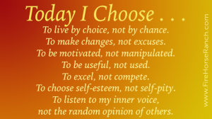 today-i-choose_edited-1